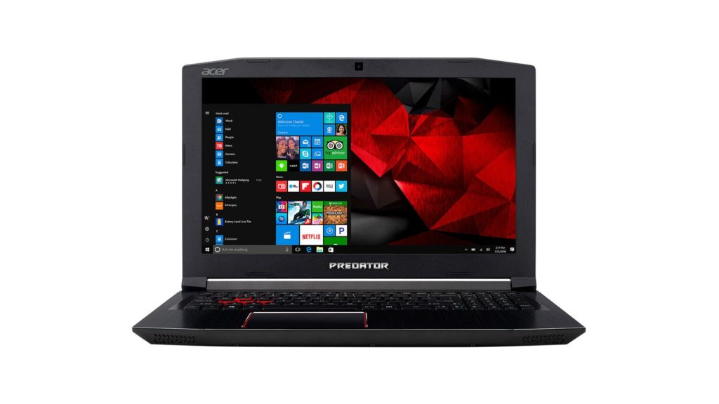 Best Laptop for Electrical and Electronics Engineering Students