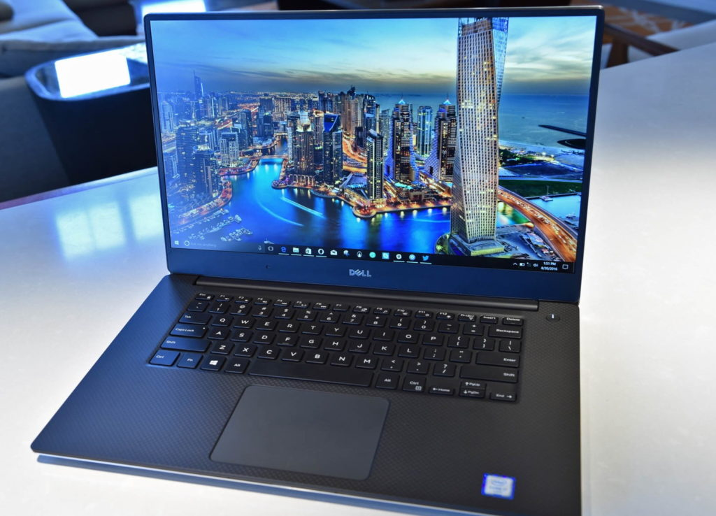 Top Best Laptop for Pentesting and Kali Linux (2019