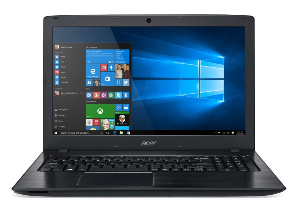 best laptops for software engineers