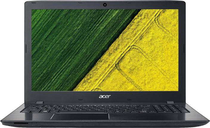 best laptops for mechanical engineering student