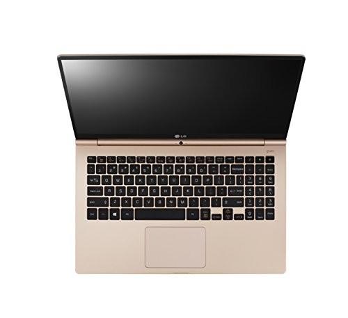 Best Laptop for Online Teaching 2021