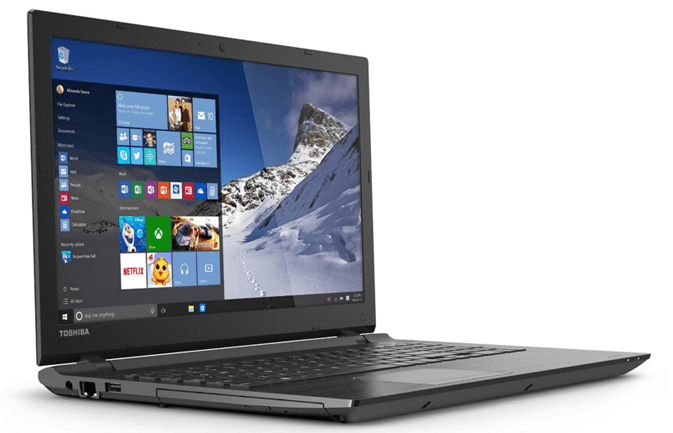 Best Laptop for Architecture Students 2021