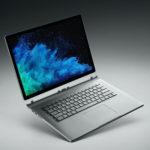 best laptops for virtualization