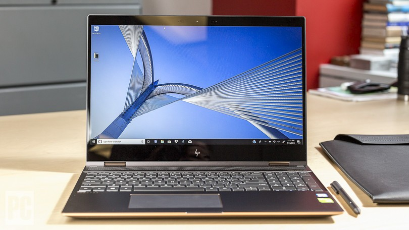 best laptop for personal trainers