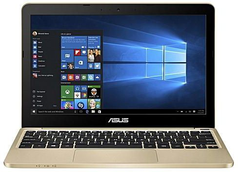 best laptop for law students 2021