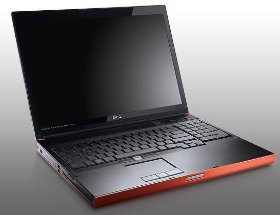 Best Laptop for IT folks