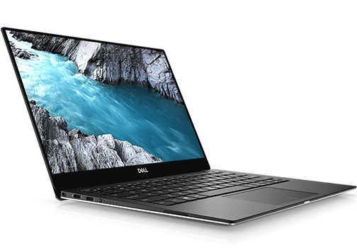 best laptop for Information Technology Professionals