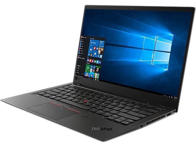 best laptops for law school 2021