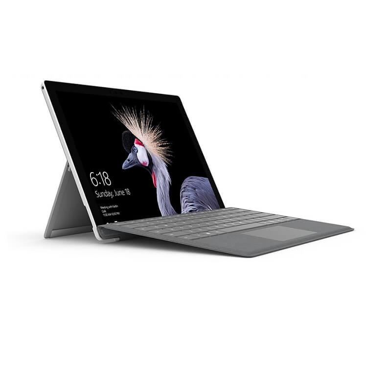 Best Laptop for Hospital 2021