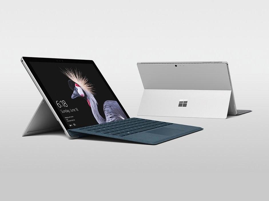 Best Laptop for Doctors 2021