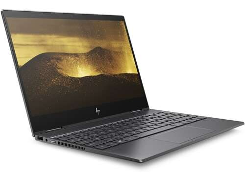 best laptop for basic home use