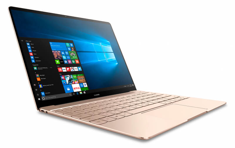 Best Laptop For Math Students