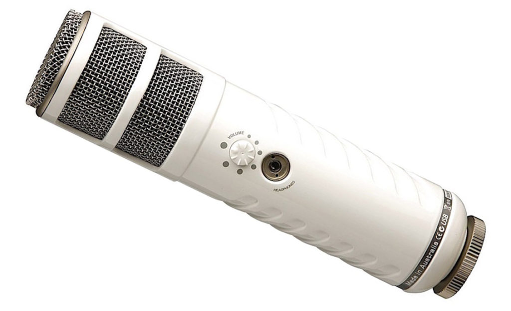 Best USB Mic for Podcasting in 2021
