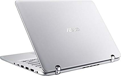 best laptop for watching movies and internet