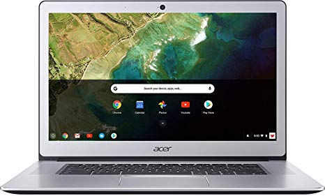best laptop for watching movies and internet 2021