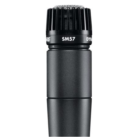 best microphone for recording live music
