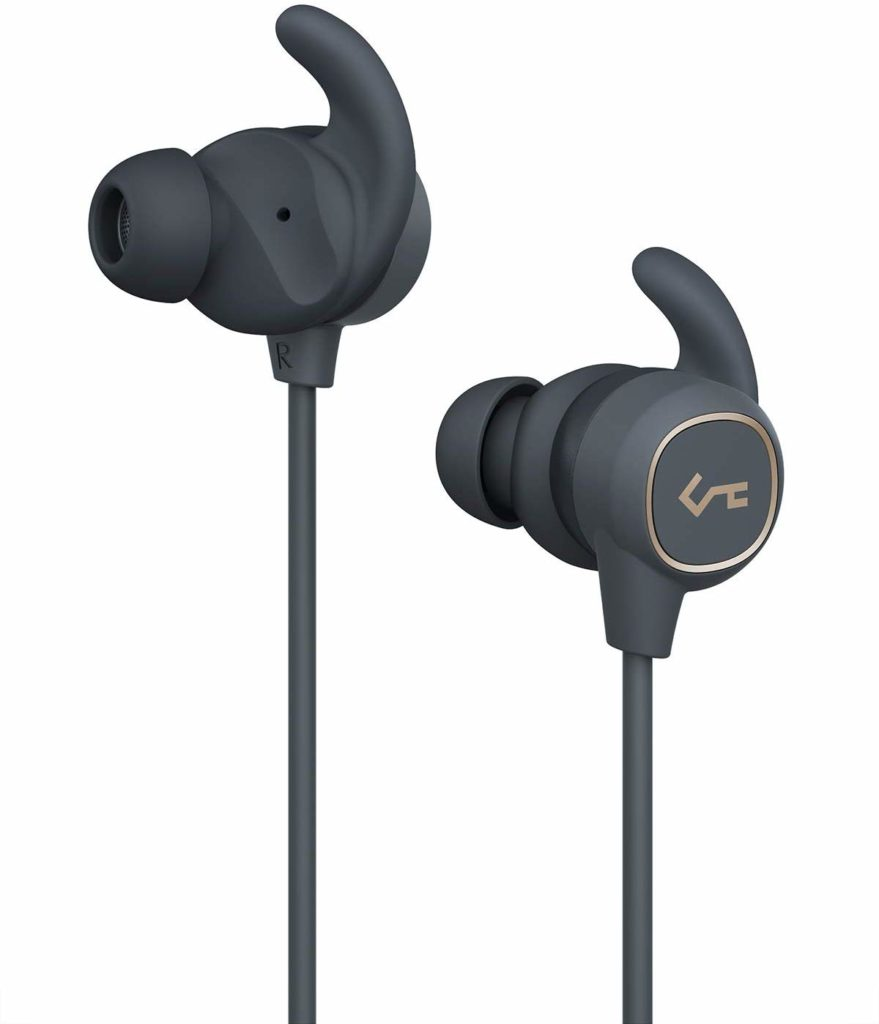 Best Wire-Connected Earbuds for Joggers