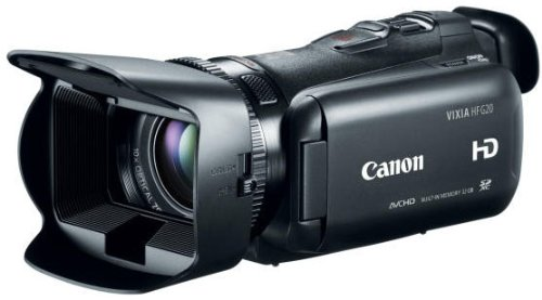 best video camera for family vacation