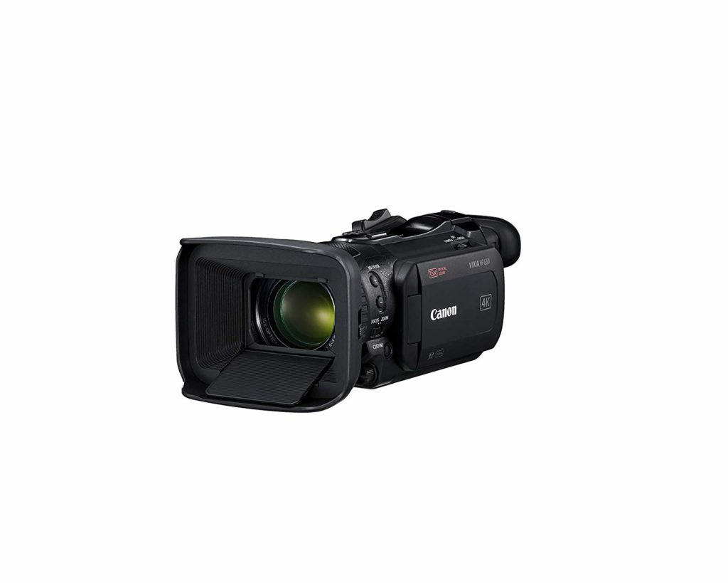 best video camera for family videos 2021