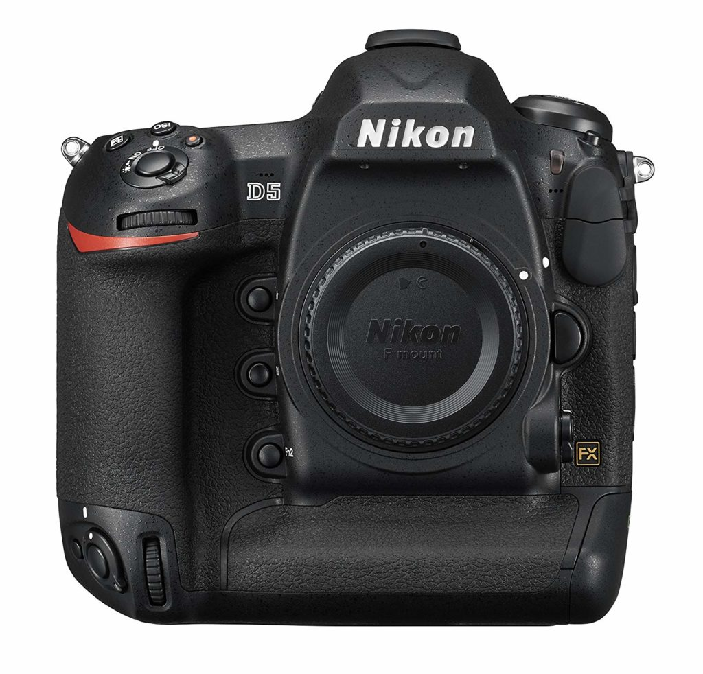 best video camera for low light concerts