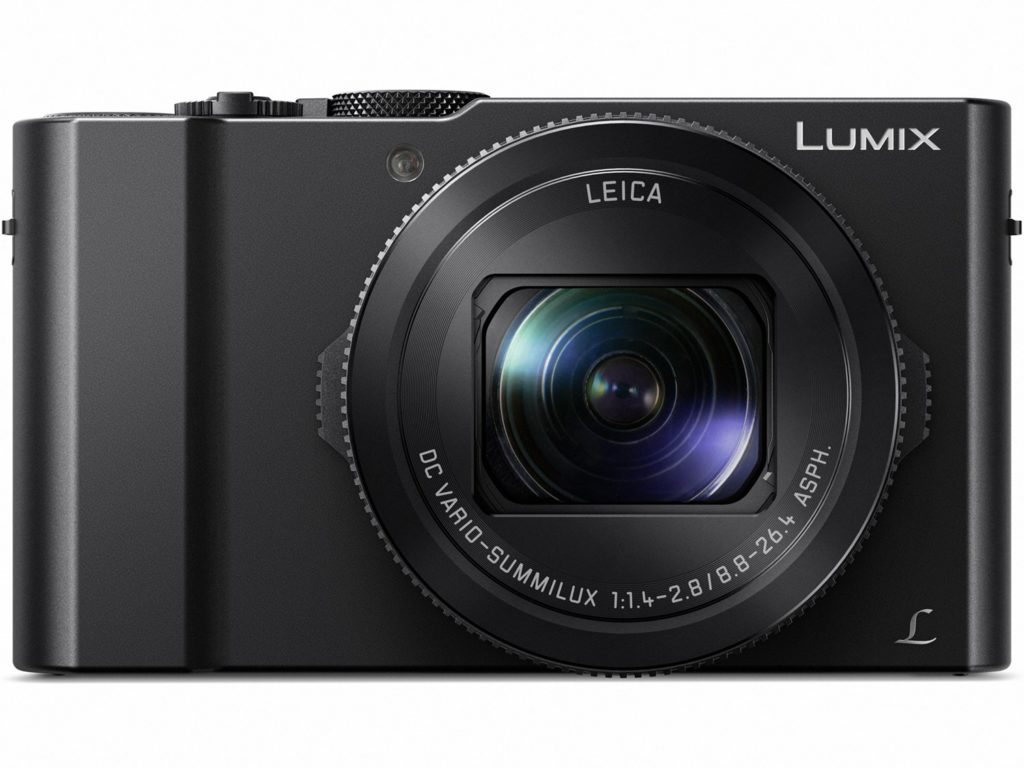 best video camera for concerts