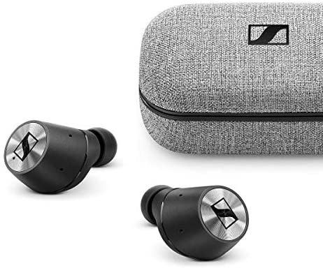 best wireless headphones for joggers