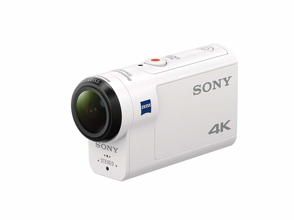 best video camera for family 2021