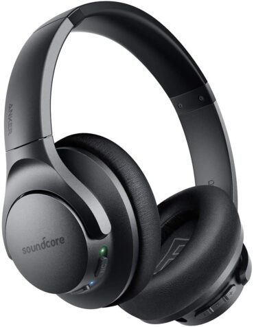 best noise cancelling headphones for workout