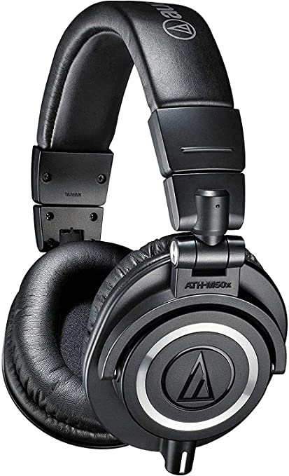 best headphone for watching movies