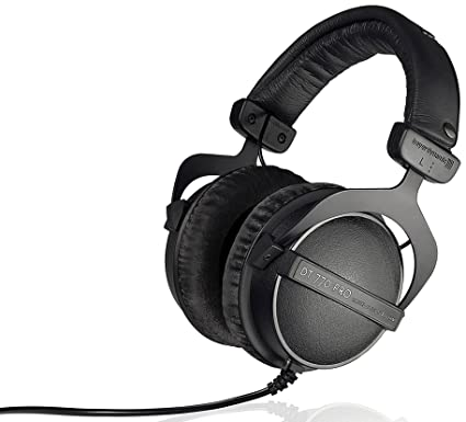 best headphones for watching movies 2021