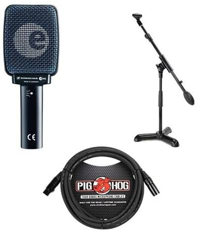 best cheap microphone for recording