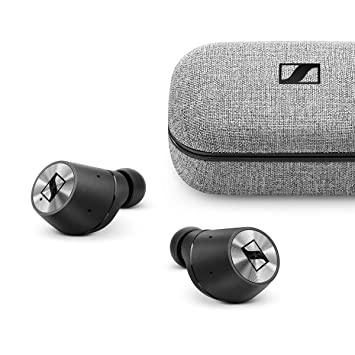 best headphones for watching movies in 2021