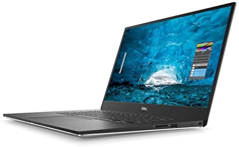 best laptop for computer science majors