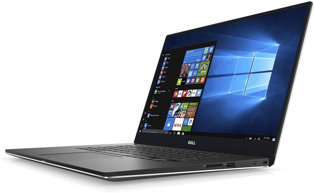 best laptop for serato dj software 2021