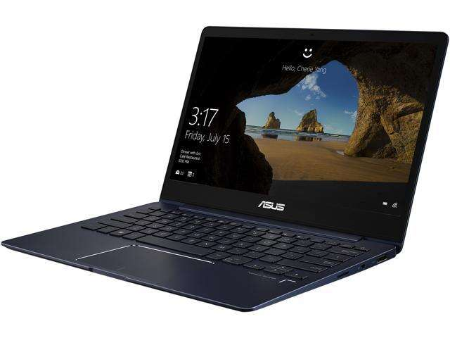 best laptop for computer science majors 2021