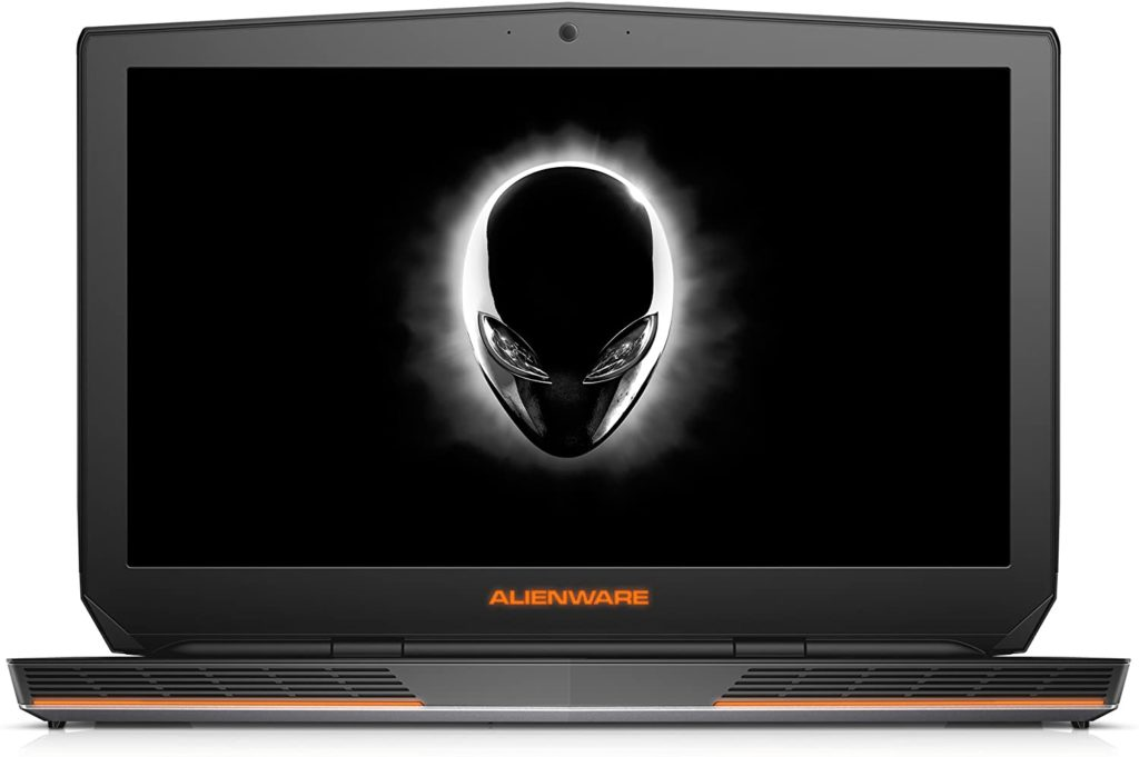 best laptop for cyber security professionals