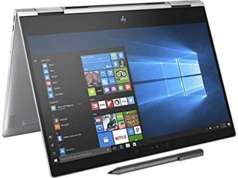 Best Laptops For Cyber Security Majors