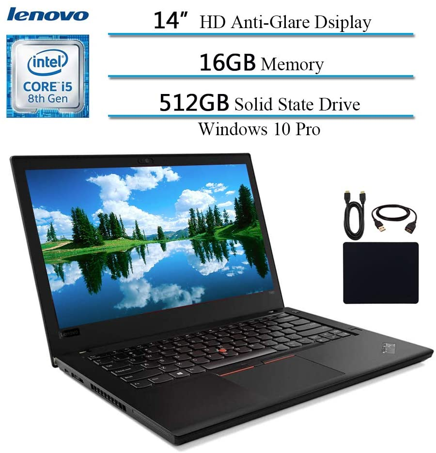 Best Laptop For Cyber Security Students