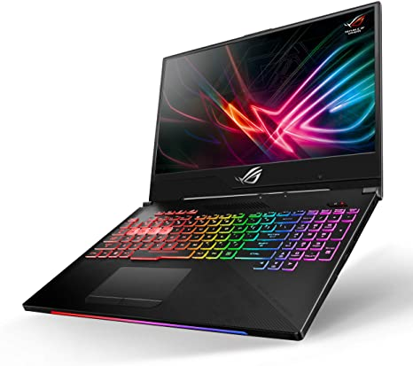best laptops for playing overwatch 2021