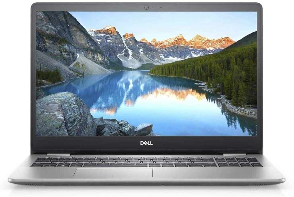 Best PC Laptop For Online Poker