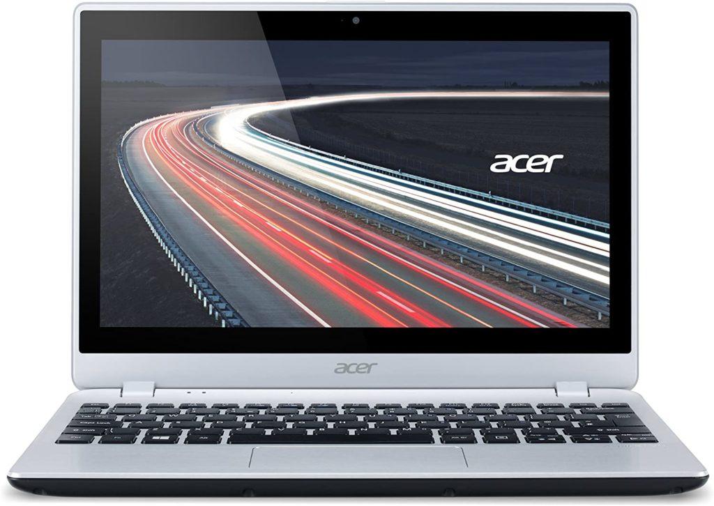 Best Laptop For Online Poker