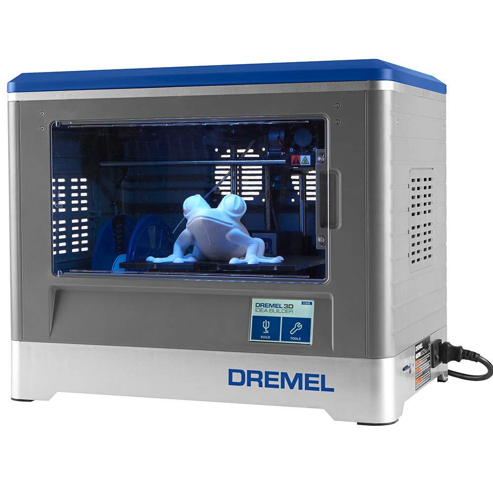 Best 3D Printer To Print TPU