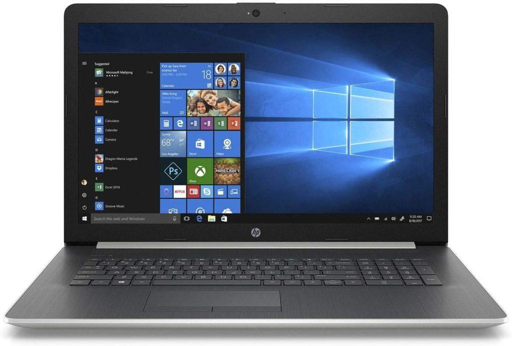 Best Cheap Laptop For Online Poker