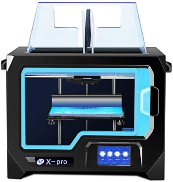 Best 3D Printer For TPU