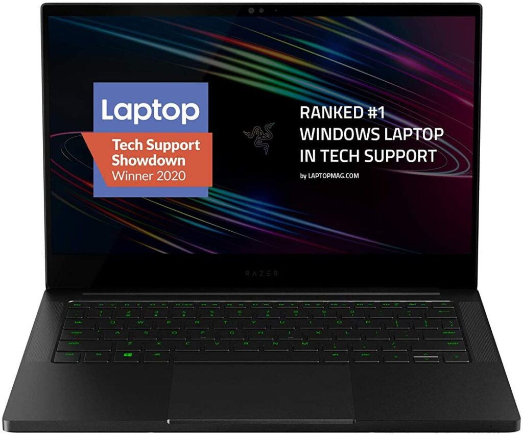 Best Razer Laptop For FL Studio