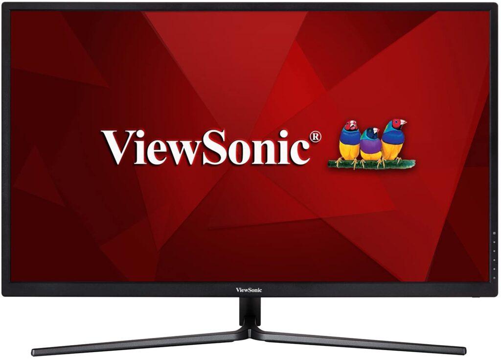 ViewSonic VX3211-4K