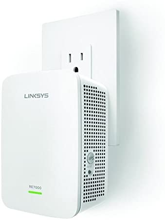 Best Wifi Range Extender For Home Use