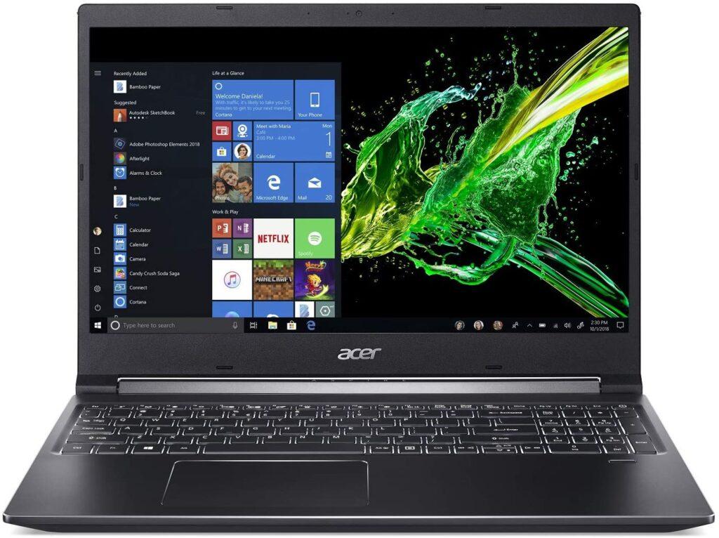 Best Laptop For Cricut Explore Air 2