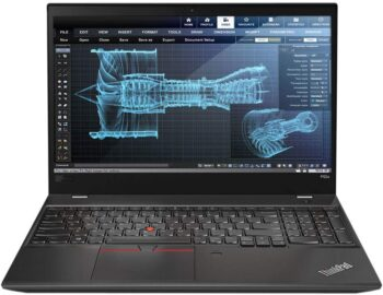 best laptop for fusion 360