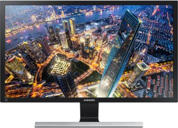 best monitor for architects